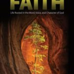 Book Report – Epic Faith by Marty Meyers