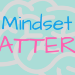 Health Tip: Simple Health System Part 1 – Healthy Mindset
